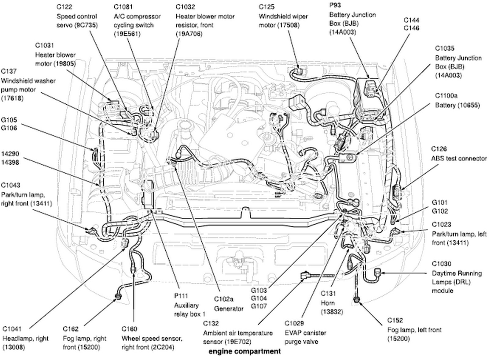 ford 4l ohv engine diagram - 2003 pontiac abs wiring diagram free download  - source-auto4.pas-sayange.jeanjaures37.fr  wiring diagram resource