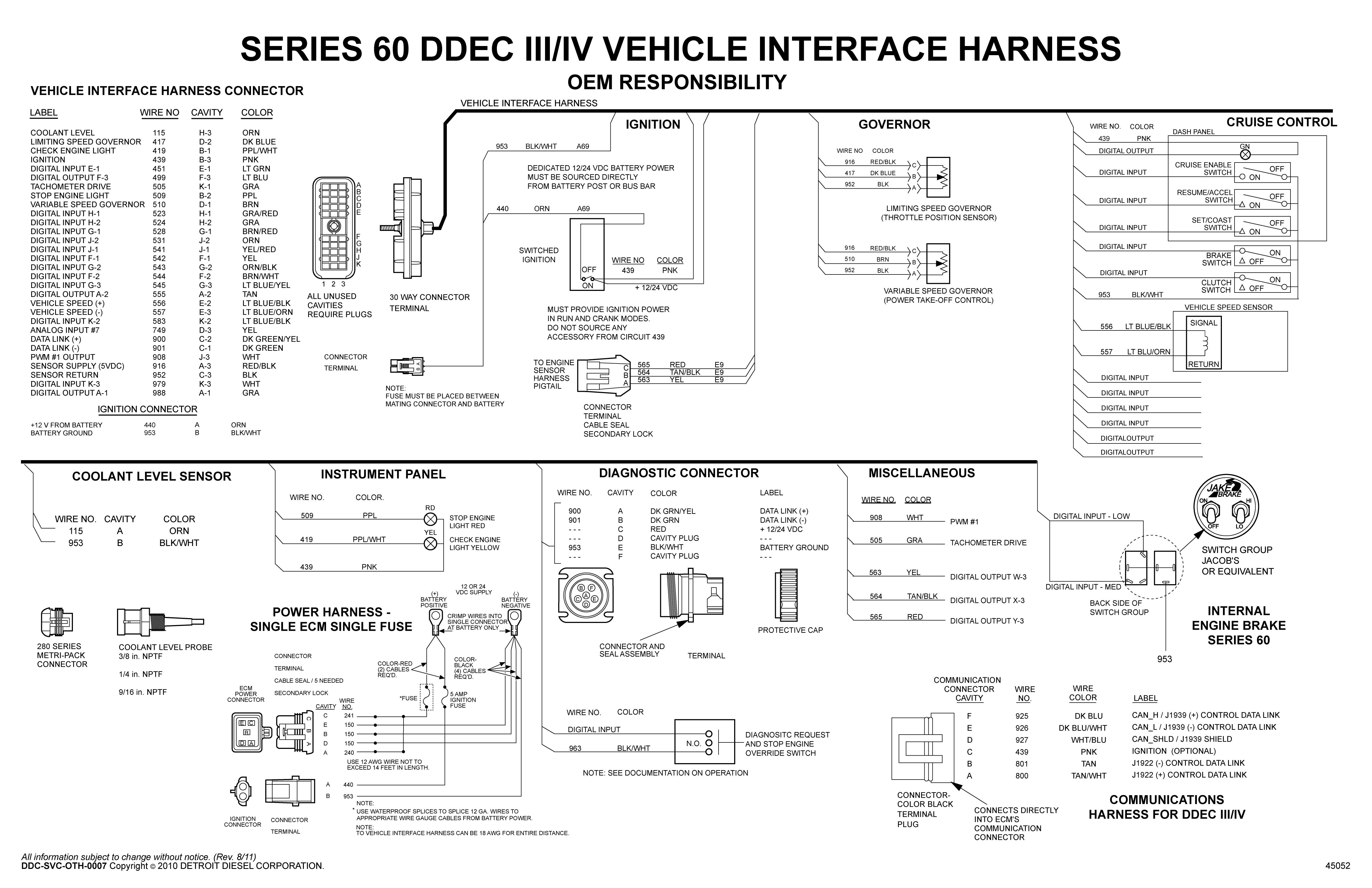 Truck Star Wiring Diagram - Fuse Box 2000 Volkswagen Beetle for Wiring  Diagram SchematicsWiring Diagram Schematics