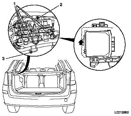 Vauxhall Astra H Rec Wiring Diagram - 1986 Jeep Wiring Diagram -  jeepe-jimny.tukune.jeanjaures37.frWiring Diagram Resource