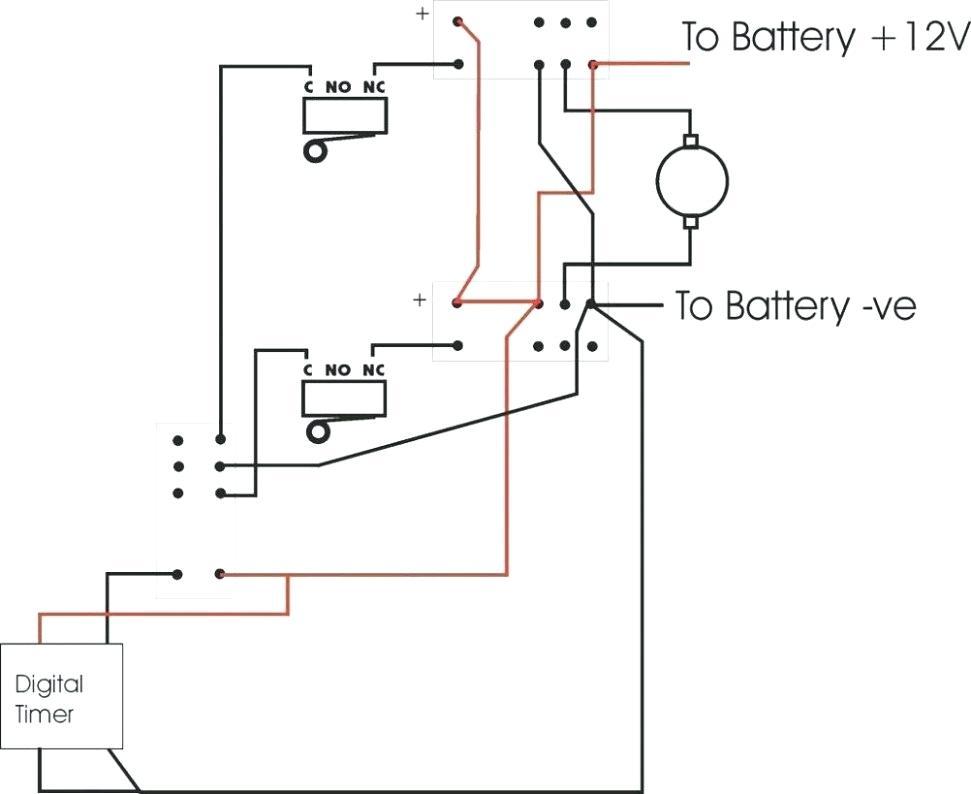 ra7993 atv superwinch switch wiring diagram wiring diagram