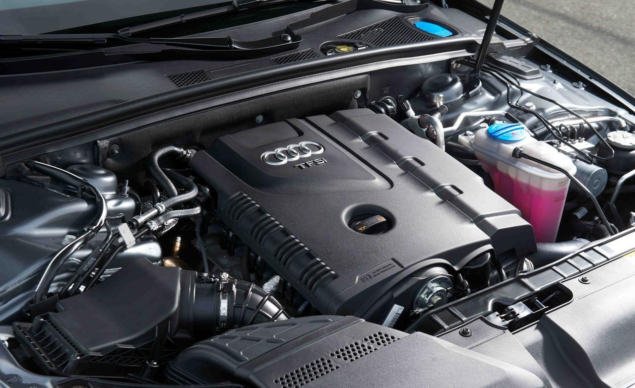 Bo 2611  2006 Audi A4 2 0t Engine Diagram Free Diagram