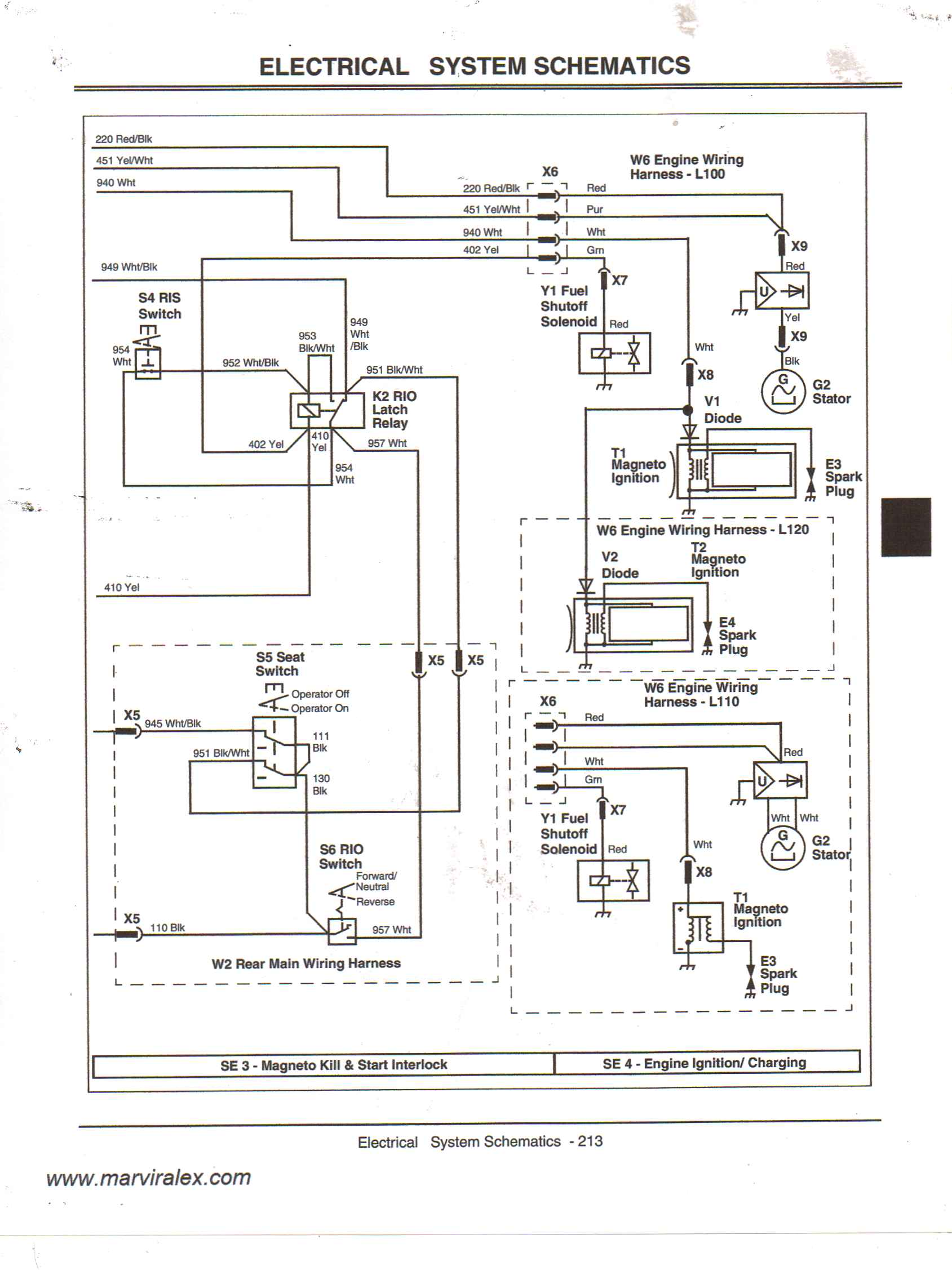 John Deere X540 Fuse Diagram -On Off Toggle Switch Wiring | Begeboy Wiring  Diagram Source | X540 John Deere Fuse Box |  | Begeboy Wiring Diagram Source