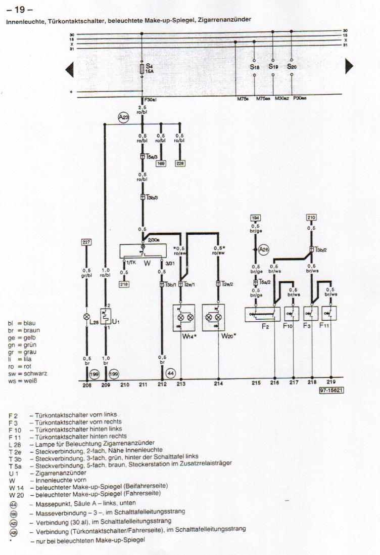 AM_4717] Audi 80 Wiring Diagram Radio Schematic WiringWww Mohammedshrine Librar Wiring 101