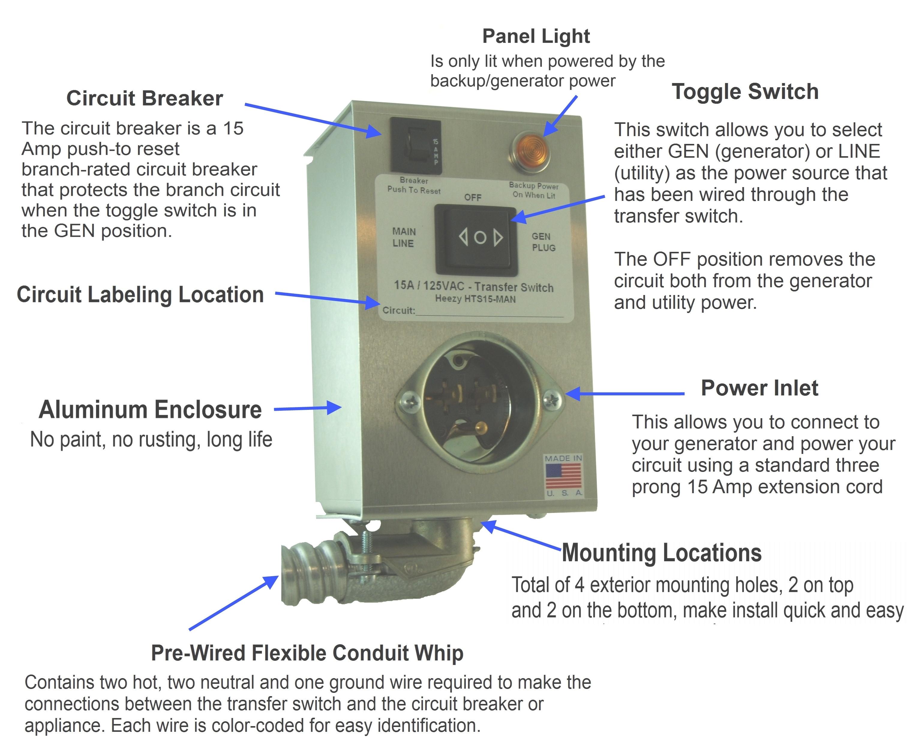 Westlock Limit Switch Wiring Diagram
