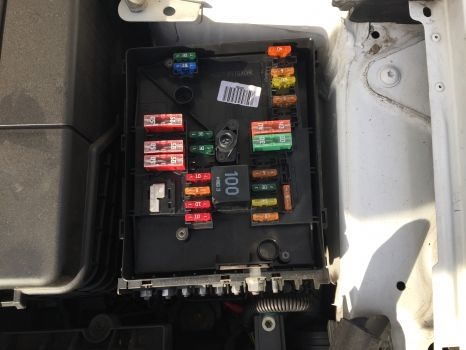audi a 3 fuse box oz 9268  audi a3 engine bay fuse box free diagram  audi a3 engine bay fuse box free diagram