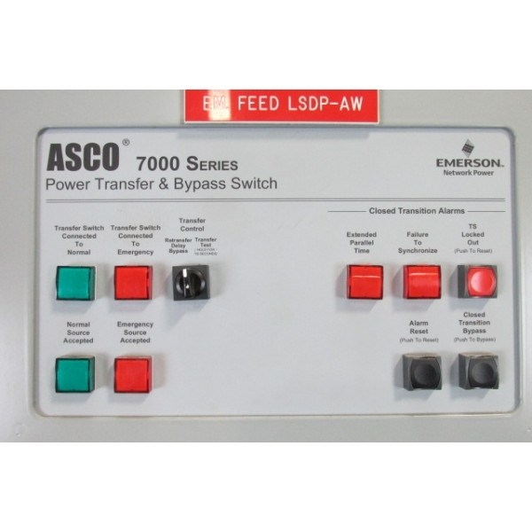 Pleasing Asco Series 300 Wiring Diagram Basic Electronics Wiring Diagram Wiring Cloud Staixaidewilluminateatxorg