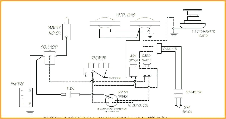 Pleasing Kubota Wiring Diagram Tractor Wiring Harness John Mower Wiring Wiring Cloud Xempagosophoxytasticioscodnessplanboapumohammedshrineorg