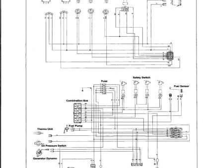 Terrific Kubota L4200 Wiring Diagram Wiring Diagram Wiring Cloud Xempagosophoxytasticioscodnessplanboapumohammedshrineorg