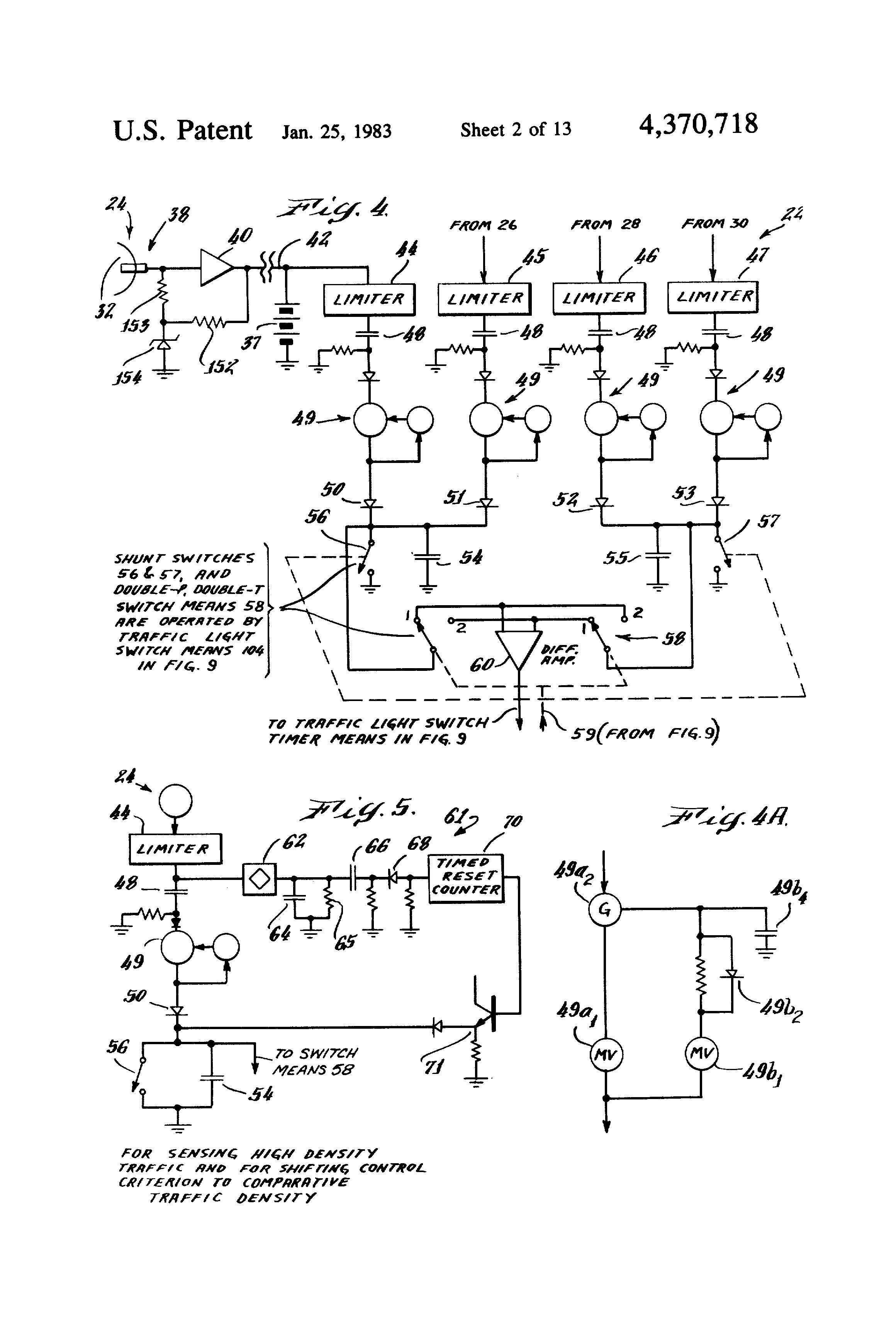 HF_2074] Asv Rc100 Wiring Diagram Air Conditioner Wiring Diagram