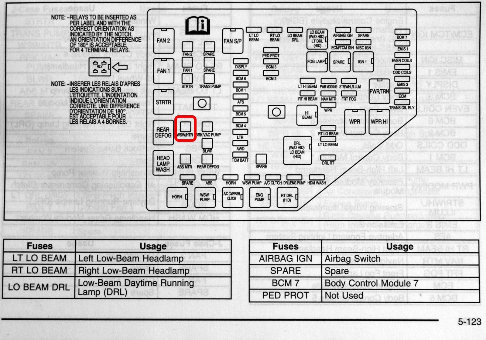 CG_4460] Fuse Box Audi A4 2003Comin Opein Mohammedshrine Librar Wiring 101