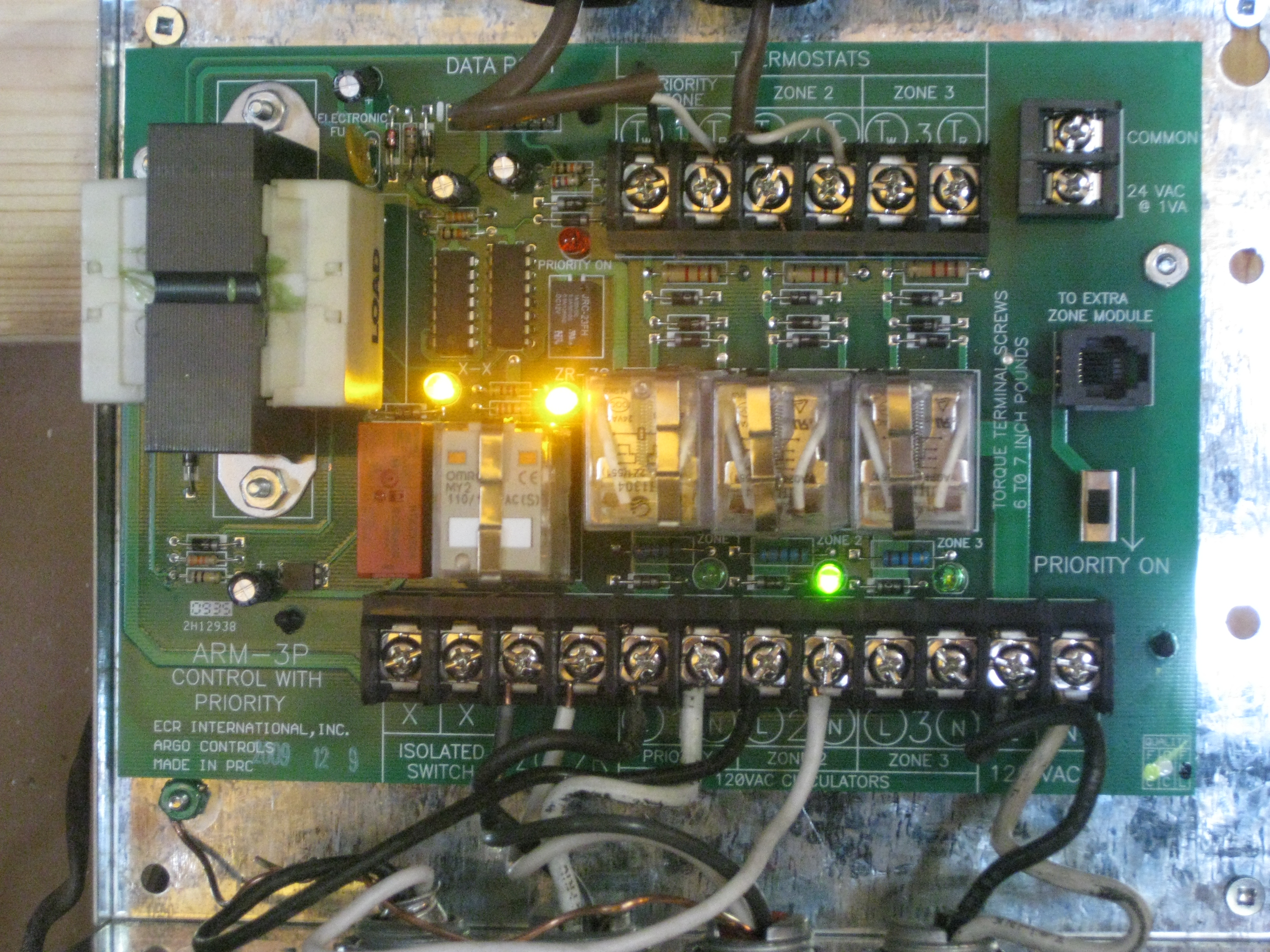 ar821 argo relay wiring diagram yn 5415  argo wiring diagram 3p arm  yn 5415  argo wiring diagram 3p arm