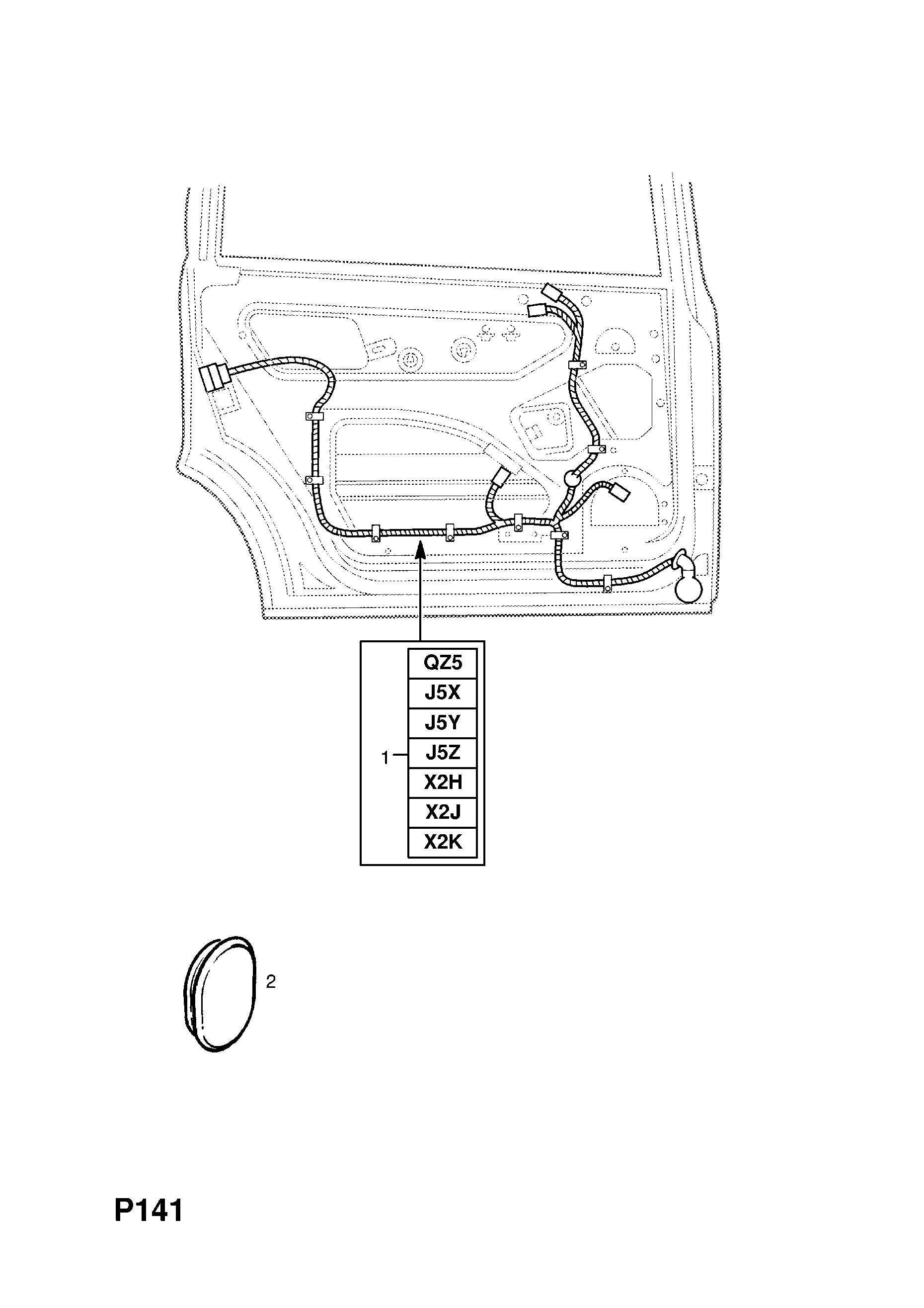 vauxhall astra g wiring diagram