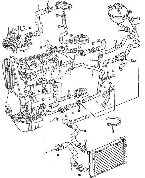 [DIAGRAM_3ER]  ZG_1031] Audi A4 Engine Diagrams Moreover 2000 Vw Beetle Coolant System  Diagram Free Diagram | 2000 Vw Beetle Engine Wiring Diagram |  | Shopa Tivexi Rous Strai Icand Jebrp Getap Throp Aspi Mohammedshrine Librar  Wiring 101