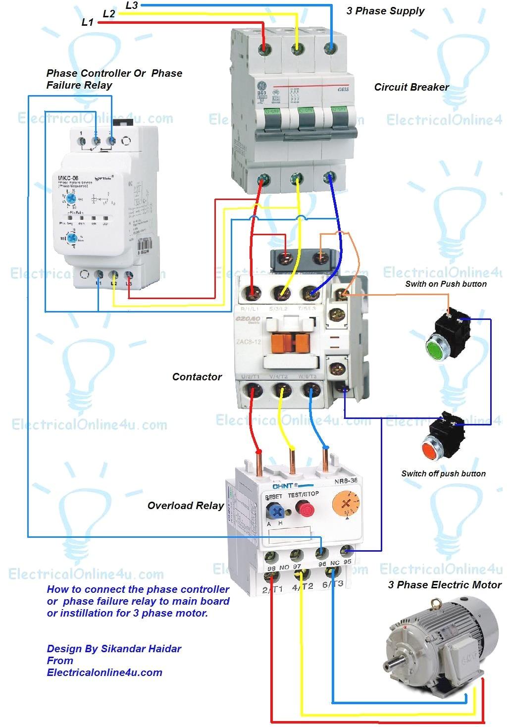 ry_4840] eaton contactor wiring diagram free diagram  eumqu embo vish ungo sapebe mohammedshrine librar wiring 101