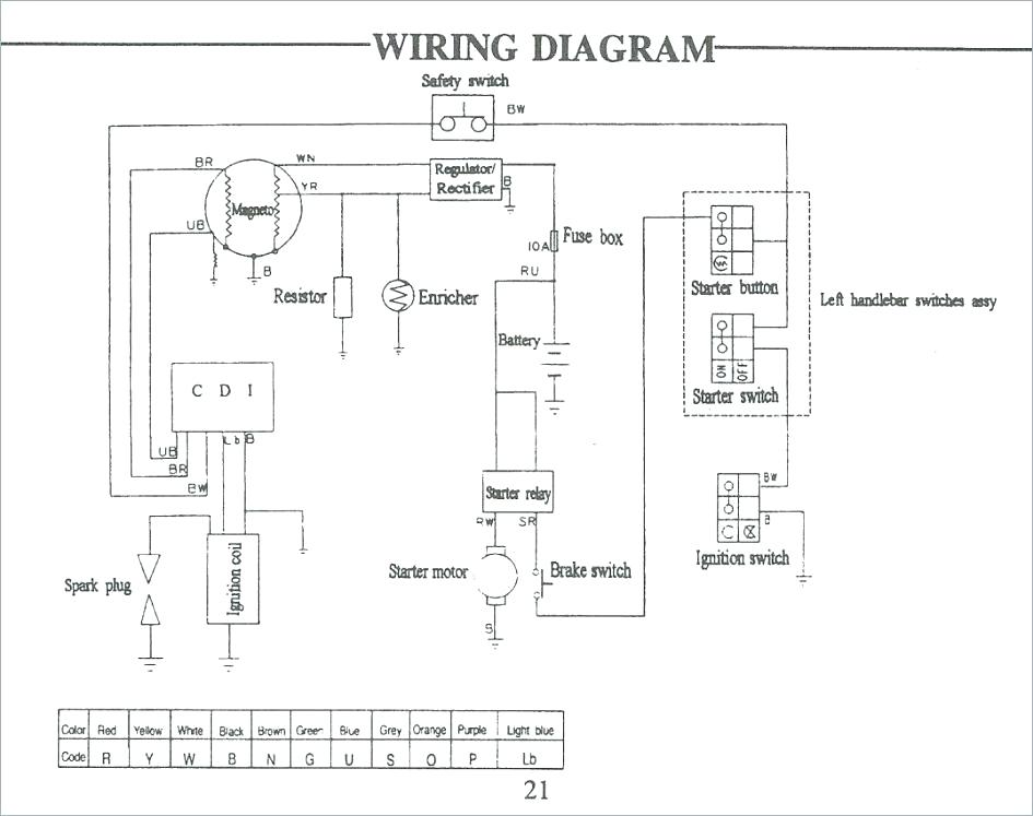 Awe Inspiring Warn 2000 Lb Atv Winch Wiring Diagram Another Blog About Co Solenoid Wiring Cloud Mousmenurrecoveryedborg