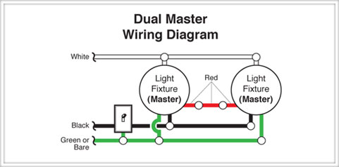 By 8055 Wiring Photocell Free Diagram