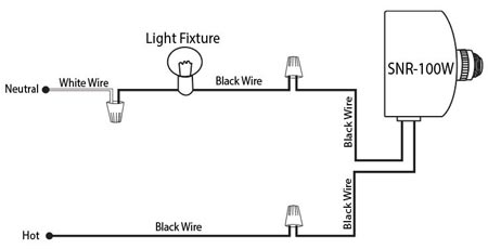 DE_1085] 509 X 477 Gif 20Kb Wiring For Two Sets Of Photocells To Cb1  Control Wiring DiagramApom Ospor Capem Numap Anal Cajos Mohammedshrine Librar Wiring 101