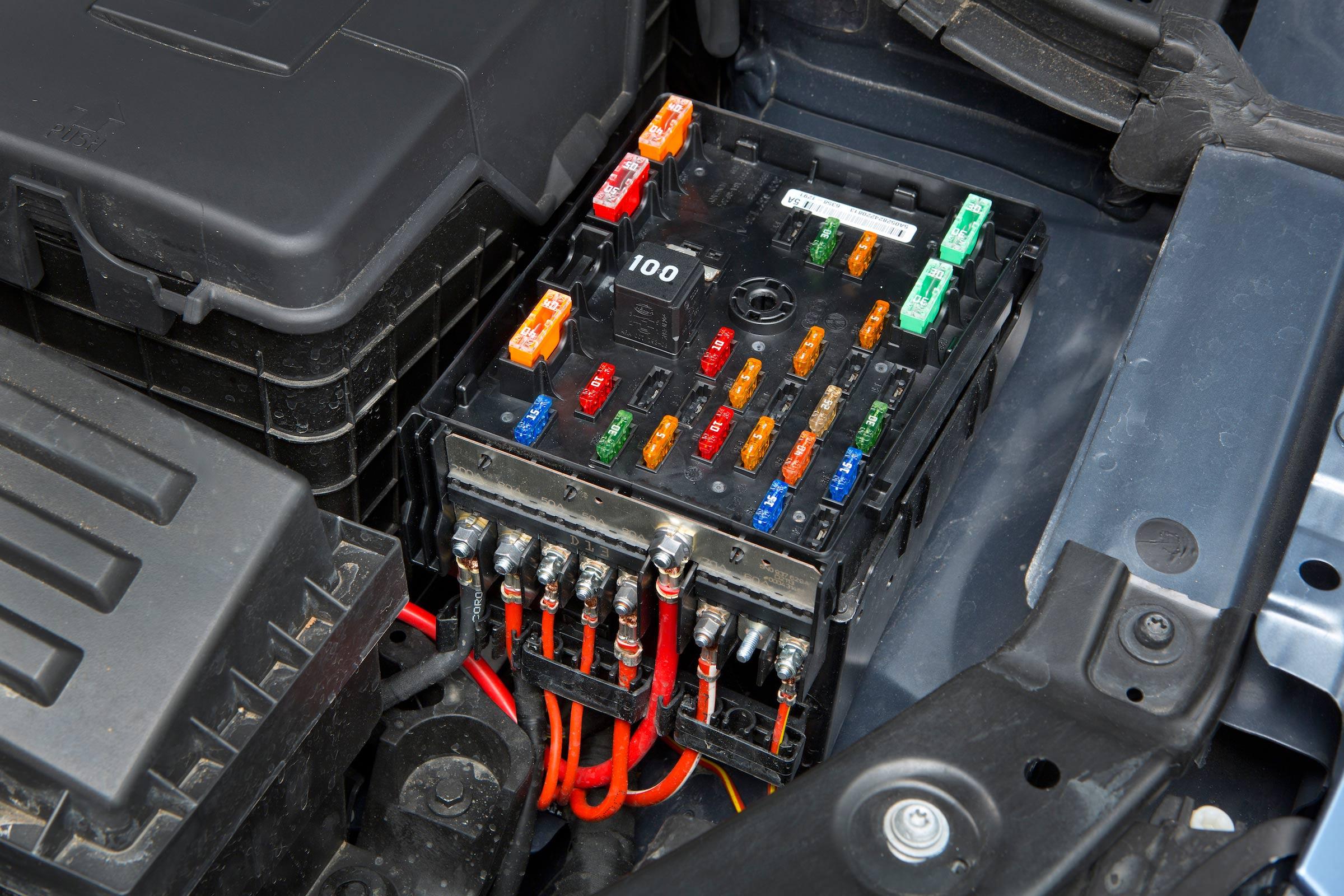 CS_7735] Tiguan Volkswagen Wiring Diagram Schematic WiringComin Opein Mohammedshrine Librar Wiring 101