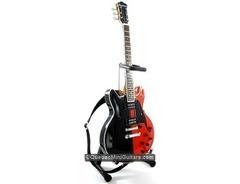 Outstanding Tom Morellos Guitar Gear Pedalboard Amps Equipboard Wiring Cloud Rometaidewilluminateatxorg
