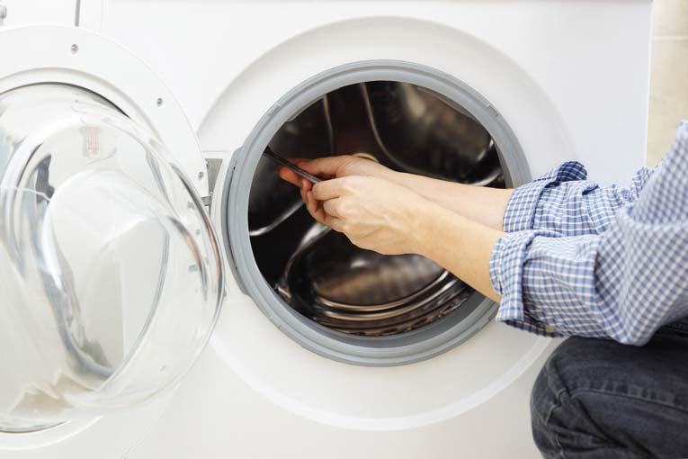 Enjoyable Washing Machine Repairs Wiring Cloud Domeilariaidewilluminateatxorg