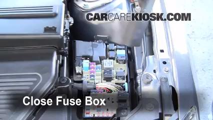 ae_2661] mazda 3 fuse box cover  tomy hopad weasi hendil mohammedshrine librar wiring 101