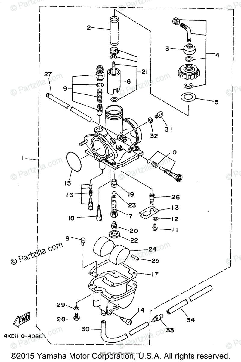 Admirable Timberwolf 250 Atv Wiring Diagram Wiring Library Wiring Cloud Inklaidewilluminateatxorg