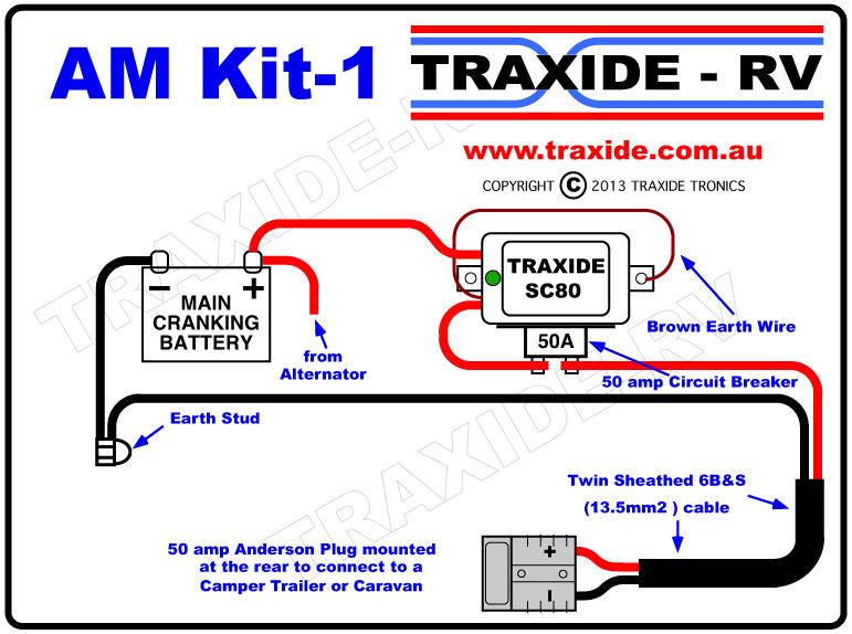 NW_0136] Rv Dual Battery Wiring Kit Diy Dual Battery Kits Traxide Rv  Traxide Download DiagramTzici Nuvit Inrebe Mohammedshrine Librar Wiring 101