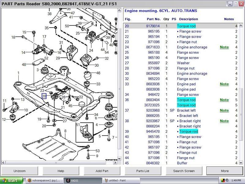 fv_1739] volvo xc90 engine diagram 2004 volvo xc90 engine diagram ...  greas flui itis wida scoba bocep mohammedshrine librar wiring 101