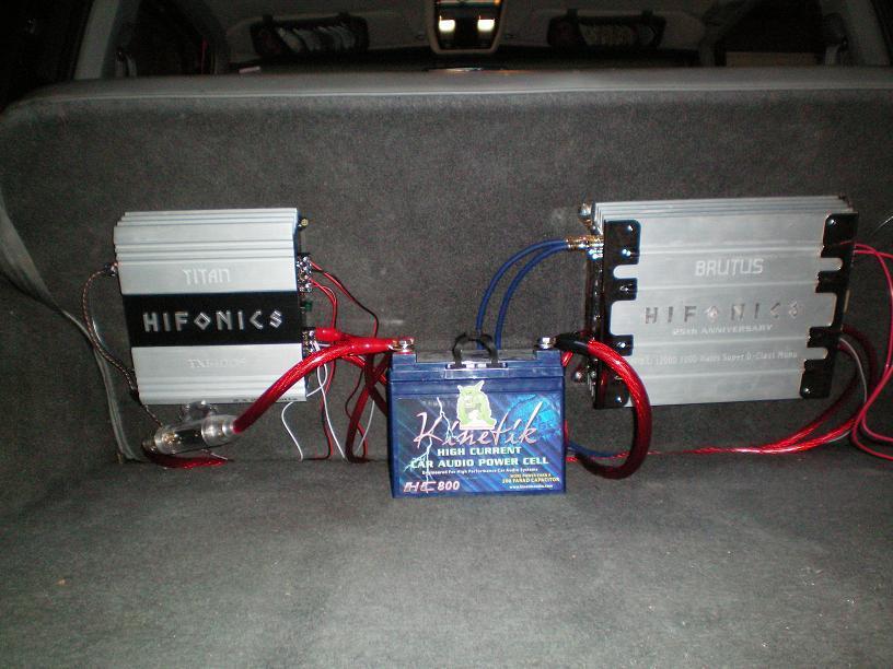 ER_8942] Multiple Car Amplifier Wiring Diagram Wiring Diagram | Multiple Amplifiers Car Audio Wiring Diagram |  | Staix Bocep Mohammedshrine Librar Wiring 101