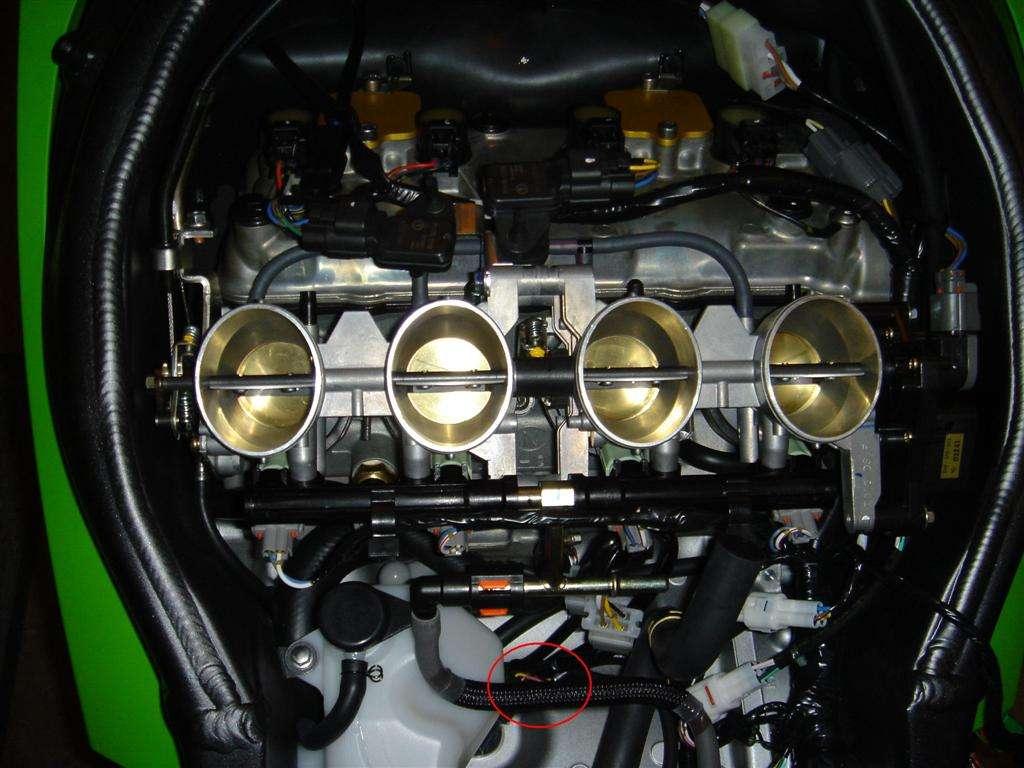 Miraculous 2006 Kawasaki Zx6R Wiring Wiring Diagram Wiring Cloud Xortanetembamohammedshrineorg