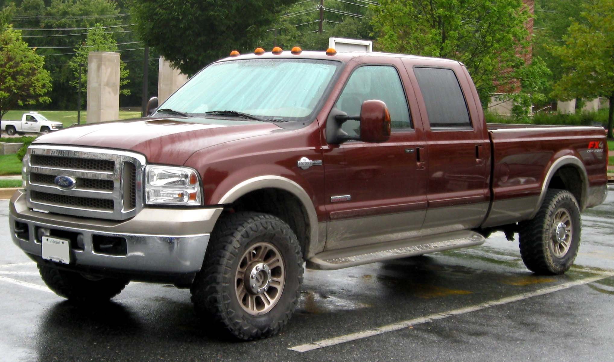 2012 ford diesel fuel filter ford 250 fuel filter e1 wiring diagram 2012 ford powerstroke fuel filter ford 250 fuel filter e1 wiring diagram