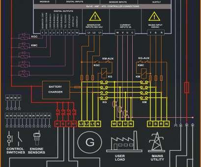 Star Delta Motor Starter Wiring Diagram Pdf from static-cdn.imageservice.cloud