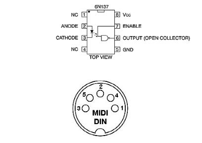 Midi Fuse Diagram - Ide To Usb Wire Diagram List Data Schematicsantuariomadredelbuonconsiglio.it