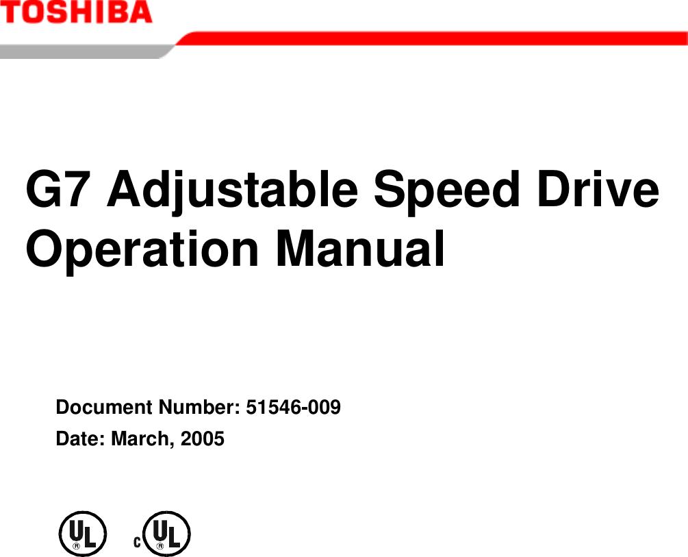Prime Toshiba G7 Asd Wiring Diagram Basic Electronics Wiring Diagram Wiring Cloud Itislusmarecoveryedborg