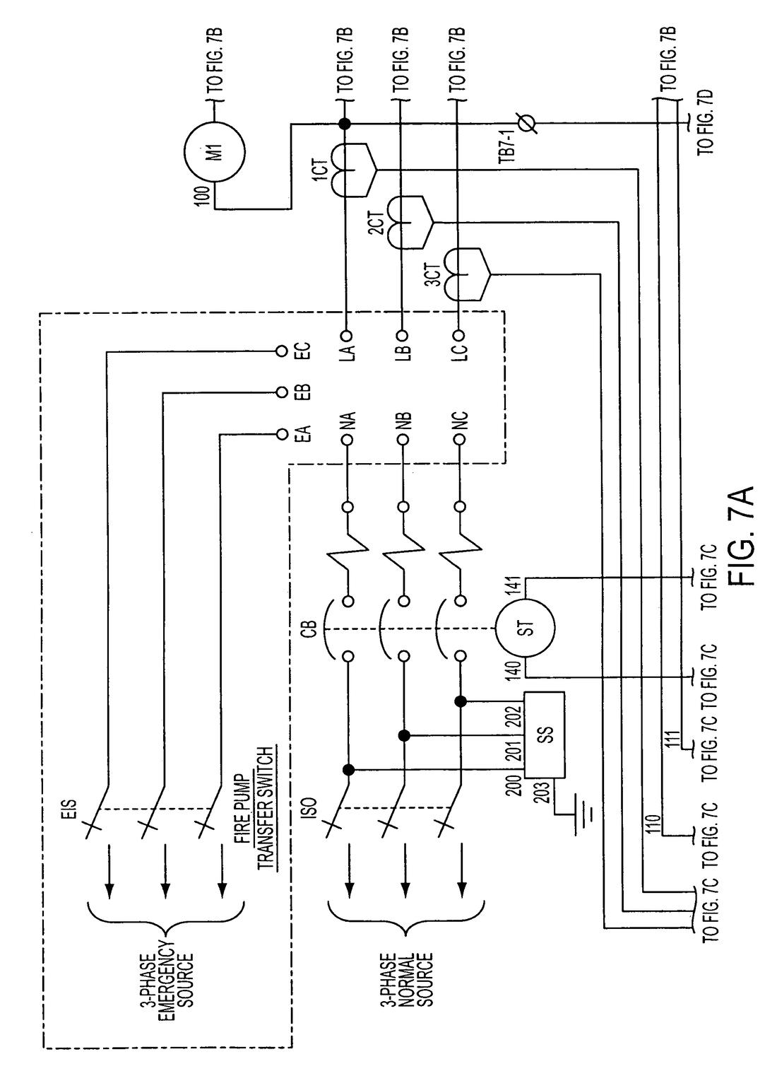 AS_0088] Pump Motor Schematic Diagram Wiring DiagramAthid Ynthe Funi Icism Viewor Mohammedshrine Librar Wiring 101