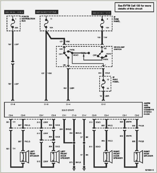 ford 250 wiring diagram 2001 ford f350 wiring diagrams wiring diagram data ford f250 wiring diagram 2001 ford f350 wiring diagrams wiring