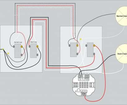 BO_8338] Power Switch Wiring Diagram Australia Schematic WiringIfica Lious Tomy Hopad Weasi Hendil Mohammedshrine Librar Wiring 101