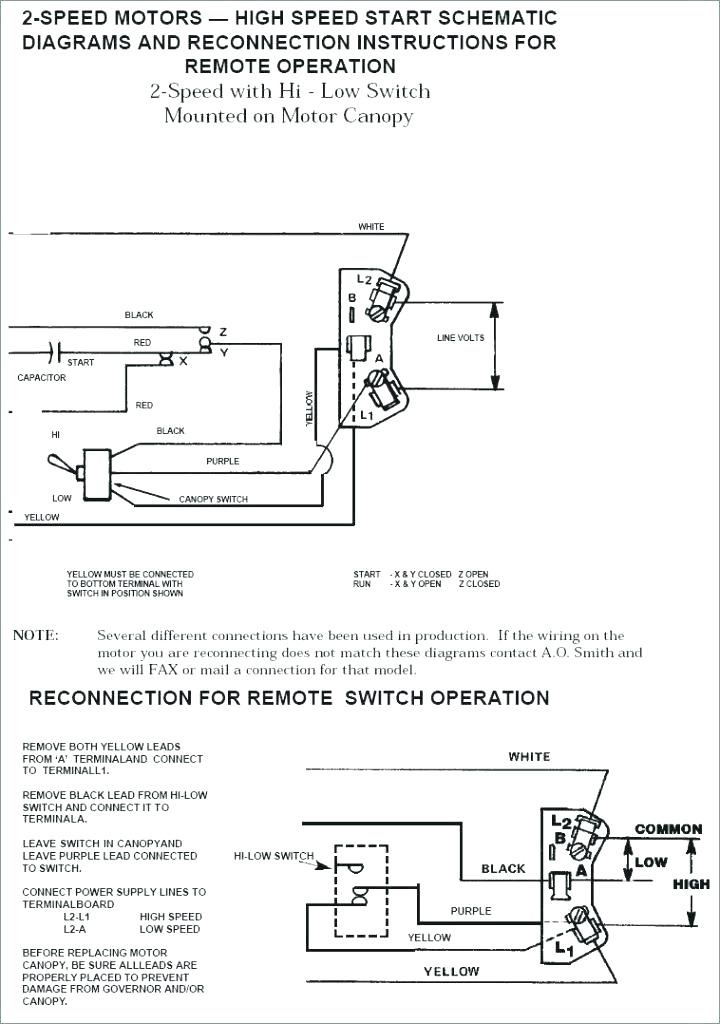Hayward Super Pump Wiring Diagram L1 from static-cdn.imageservice.cloud