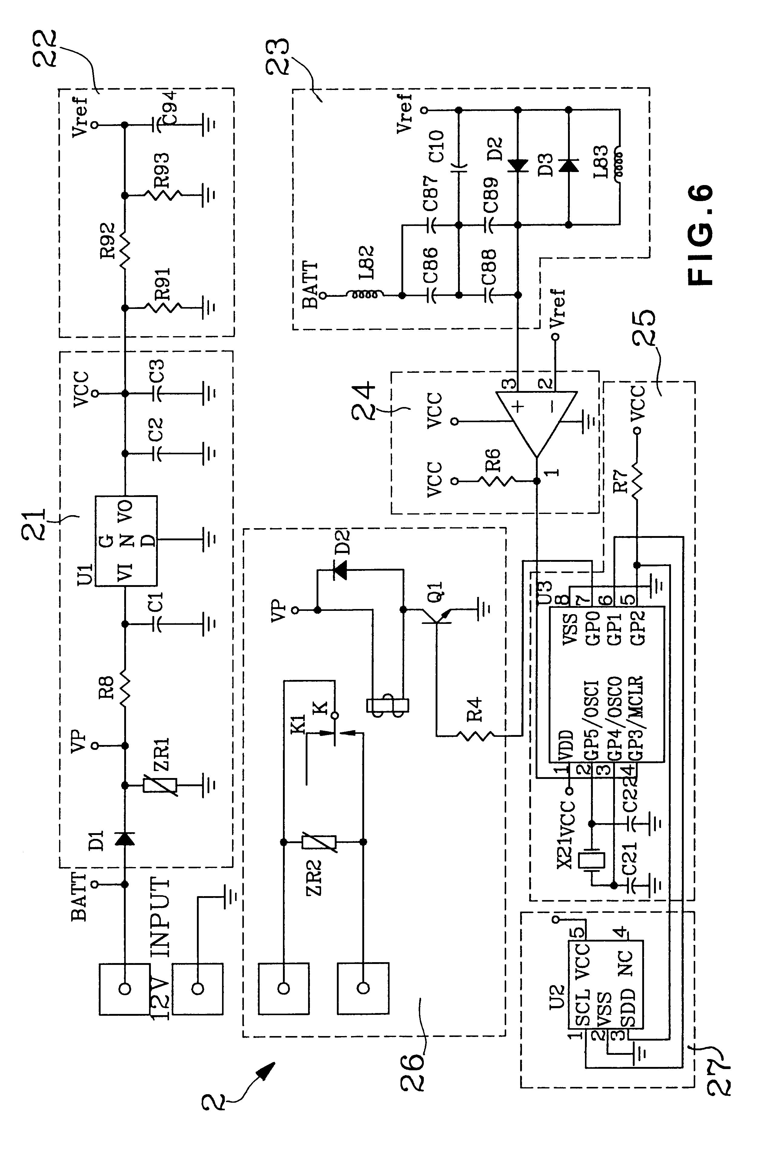 Toad Car Alarm Wiring Diagram 1991