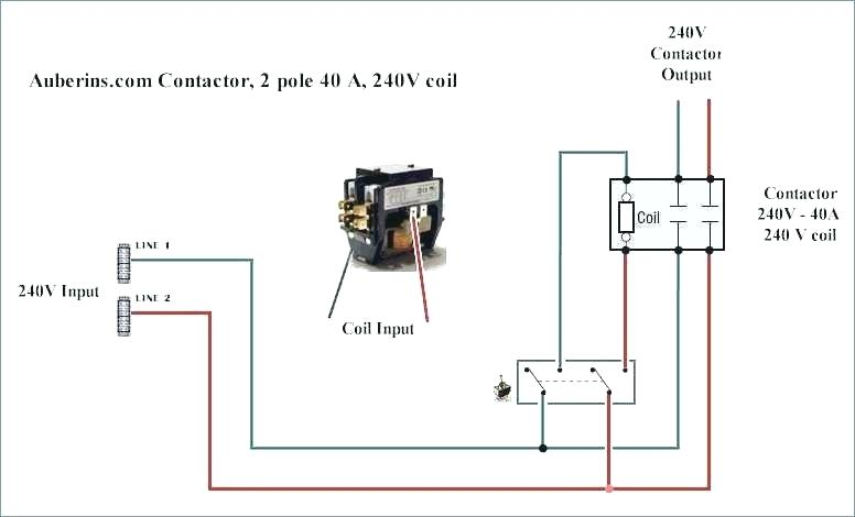 CZ_3968] Cube Relay Wiring Diagram As Well As 3 Pole Contactor Wiring  Diagram Wiring Diagram | Hvac Contactor Relay Wiring Diagram |  | Scata Rimen Kargi Joami Phae Mohammedshrine Librar Wiring 101