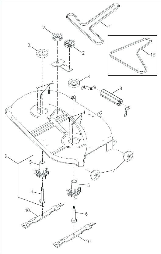 [WLLP_2054]   HC_3308] Toro Ss4235 Wiring Diagram Free Diagram | Toro Timecutter Wiring Diagram Under Seat Wires |  | Jebrp Faun Attr Benkeme Mohammedshrine Librar Wiring 101