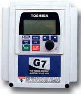 Swell Toshiba G7 Manual Epub Pdf Wiring Cloud Itislusmarecoveryedborg