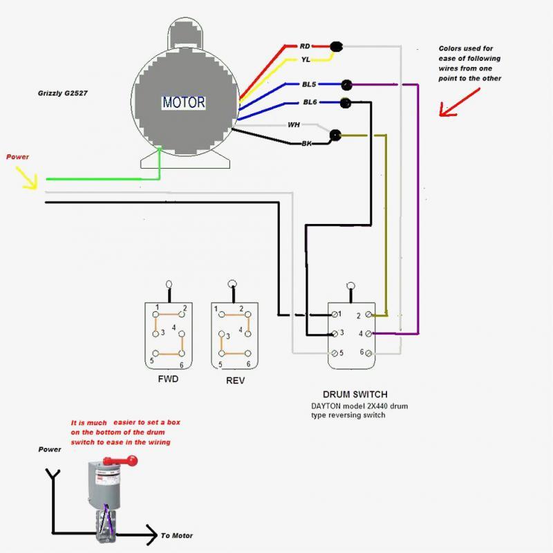 [DIAGRAM_3ER]  KB_8181] Electric Motor Wiring Diagram On Electric Motor Wiring Diagram  Wiring Diagram | 12 Lead Motor Wiring Diagram Dayton |  | Ostom Shopa Mohammedshrine Librar Wiring 101
