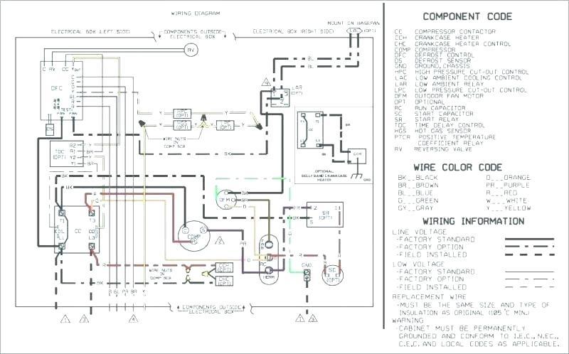 DH_7991] Wiring Diagram Additionally Wiring Dayton Electric Garage Heaters  On Wiring Diagram