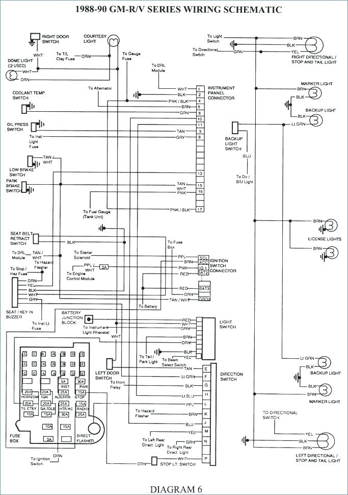 Wiring Diagram For Peterbilt 359 - Wiring Diagram