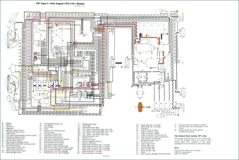 Strange 2007 Peterbilt 379 Headlight Wiring Diagram Electronic Schematics Wiring Cloud Hemtegremohammedshrineorg