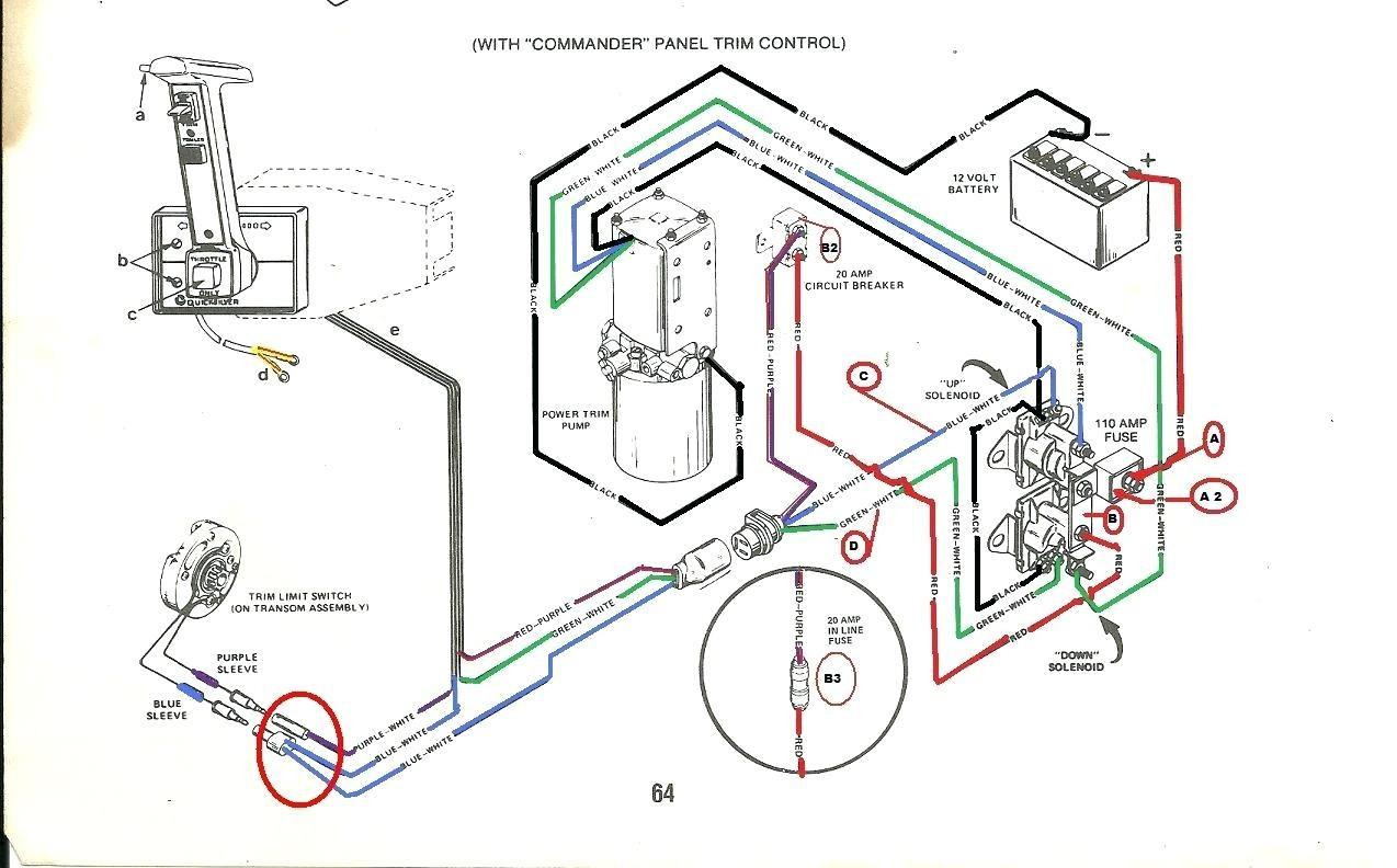 Zn 6349 Wiring Diagram Besides Golf Cart 36 Volt Solenoid