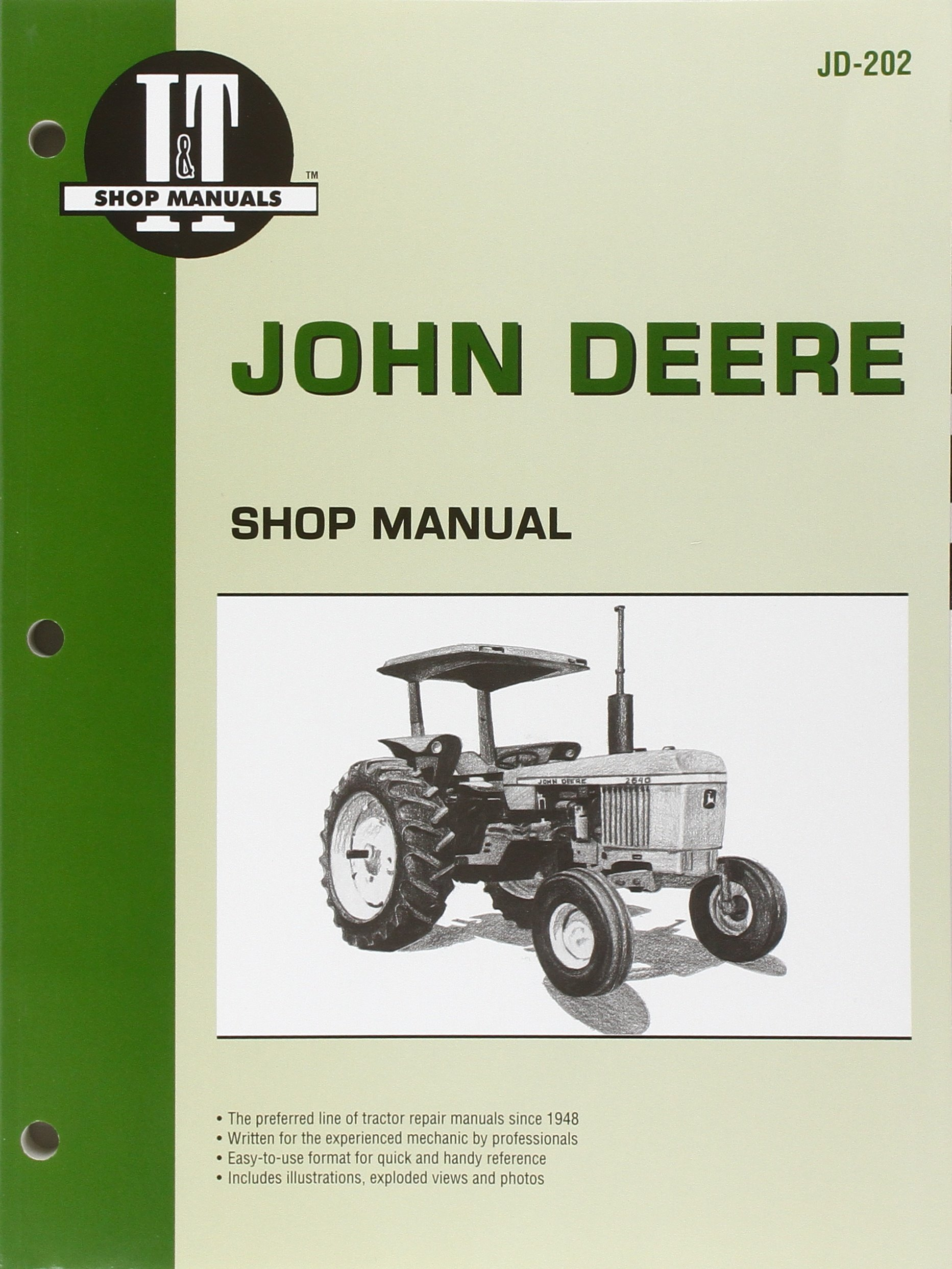 Excellent 3010 John Deere Wiring Diagram For Sale Wiring Library Wiring Cloud Dulfrecoveryedborg