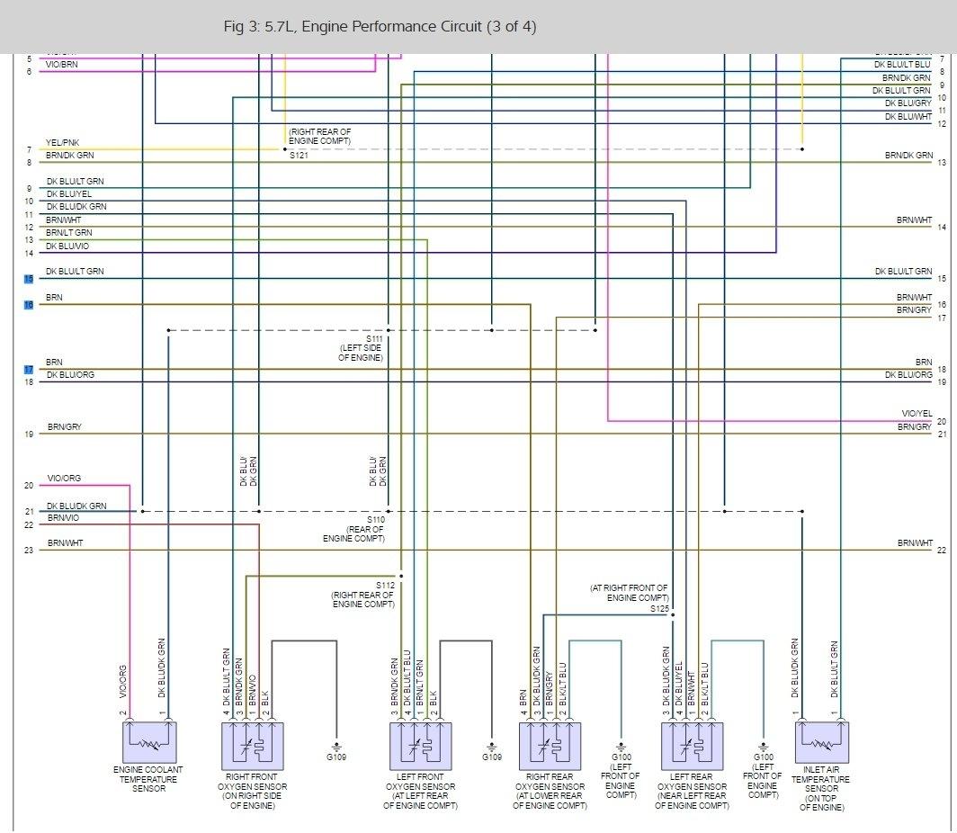 Am 1180 300 Hemi Spark Plug Wire Diagram On 5 7 Hemi Plug Wire Diagram Schematic Wiring