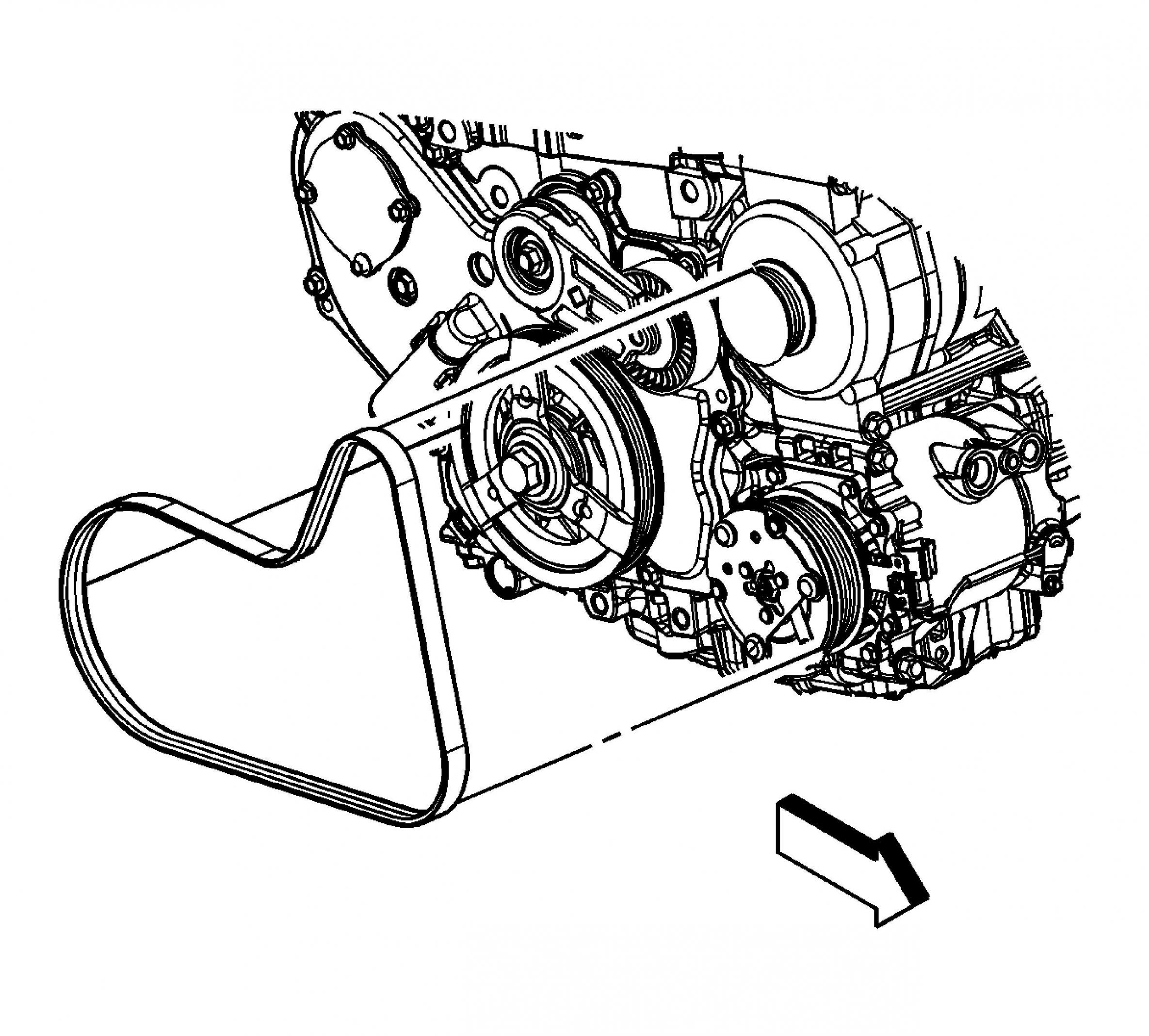 Chevy Hhr 2 2 Engine Diagram Wiring Diagram Plunge Yap Plunge Yap Lastanzadeltempo It